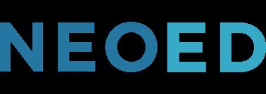 NEOED Logo