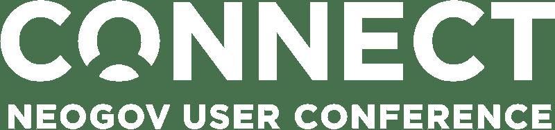 NEOGOV-CONNECT-Logo-white