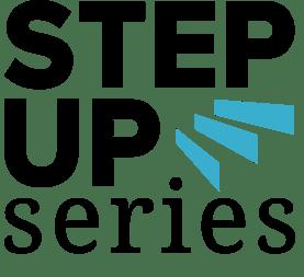 Step-Up-Series-Logo-1