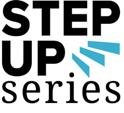 Step-Up-Series-Logo
