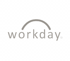 Workday-grey