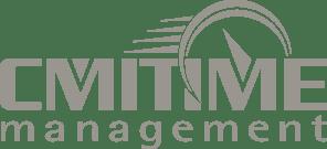 cmitime_logo-grey
