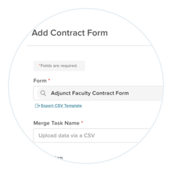 eForms-Contract-Renewals