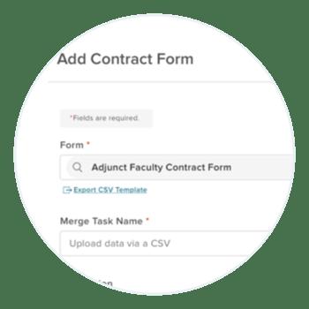 eForms-Contract-Renewals