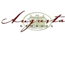 03_augusta.png