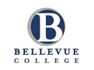 06_bellevue_college.png