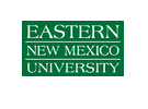 17_eastern_new_mexico_univerity.png