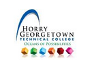 25_horry_goergetown_college.png