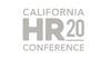 california-hr-20