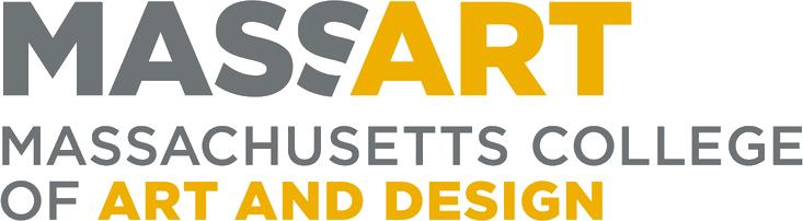 MASSART Massachusetts College of Art and Design