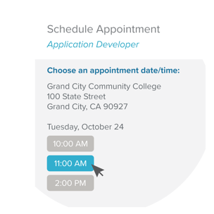 schedule-appt-neoed