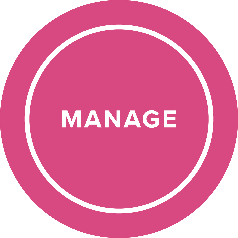 module-manage